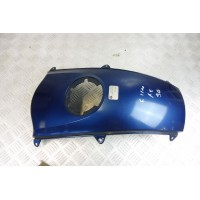 BMW R1100 RT CACHE RESERVOIR TYPE WB104 - 1995/2001