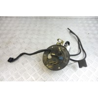 BMW R1100 RT POMPE A ESSENCE RESERVOIR TYPE WB104 - 1995/2001