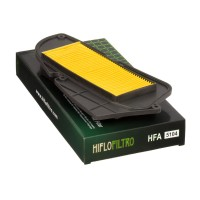 SYM 125 HD / EVO / IE / HD2 - FILTRE A AIR HFA5104