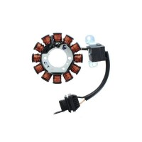 PIAGGIO 125 150 SKIPPER -00/02 - STATOR ALLUMAGE ALTERNATEUR -27192