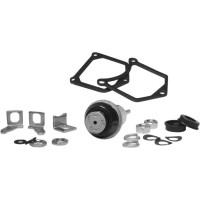 HARLEY DAVIDSON BIG TWIN -99/06 / XL 86/18 - KIT REPARATION DEMARREUR -79-1101