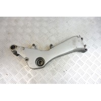 HONDA FJS 600 SILVERWING SUPPORT MOTEUR TYPE PF01 - 2001/2010