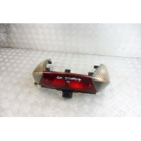 HONDA FJS 600 SILVERWING FEU + CLIGNOTANTS ARRIERE TYPE PF01 - 2003/2010
