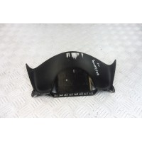 HONDA FJS 400 SILVERWING CACHE SOUS BULLE TYPE NF01 - 2006/2008