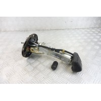 HONDA FJS 400 SILVERWING POMPE A ESSENCE TYPE NF01 - 2006/2008