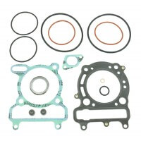 APRILIA 250 LEONARDO-MALAGUTTI 250 MADISON-KIT JOINTS HAUT MOTEUR-604249