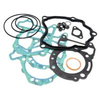 APRILIA 250 ATLANTIC-SPORT CITY / GILERA 250 NEXUS- KIT JOINTS HAUT MOTEUR-609029