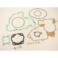 BETA 50 RR ENDURO / SUPERMOTARD -93/01-KIT JOINTS MOTEUR-619014