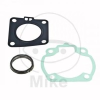KYMCO 50 AGILITY / LIKE / SUPER 8-9 / PEOPLE- KIT JOINTS HAUT MOTEUR-609058