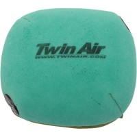 HUSQVARNA TC 125 / FC 250-350-450 / FE 450-501-FILTRE A AIR TWIN AIR-154116