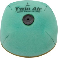 GAS GAS 125-250-280-300 TRIAL / TXT PRO-FILTRE A AIR TWIN AIR-158054