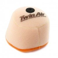 TM 125-250-300 MX ENDURO - 15/17 - FILTRE A AIR TWIN AIR-158155