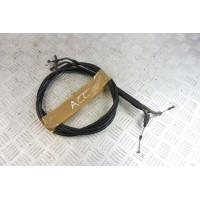 YAMAHA 400 MAJESTY CABLES ACCELERATEUR TYPE SH025 - 2004/2008