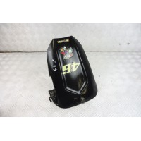 YAMAHA YZF 600 R6 ROSSI LECHE ROUE ARRIERE TYPE 5SL - 2003/2005