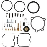 HARLEY DAVIDSON XL 883 - 88/03 - KIT REPARATION CARBURATEUR - 1003-1271