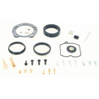 HARLEY DAVIDSON XL 1200 -04/06 - KIT REPARATION CARBURATEUR - 1003-1274
