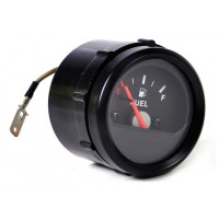 COMPTEUR JAUGE ESSENCE CARBURANT -18333