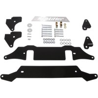 POLARIS RZR 900- 16/19 - KIT DE REHAUSSEMENT - 1304-0691