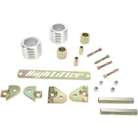 POLARIS 570	SPORTSMAN 14/15 - KIT DE REHAUSSEMENT - 1304-0460