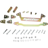 KAWASAKI 650-750 BRUTE FORCE- KIT DE REHAUSSEMENT - 1304-0469