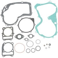 ARCTICI CAT 300 - 98/05 - KIT JOINTS MOTEUR - 808826