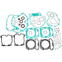 CAN AM 800 OUTLANDER / RENEGADE- KIT JOINTS MOTEUR - 811956