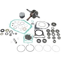 YAMAHA 350 RAPTOR / WARRIOR - KIT RECONDITIONNEMENT MOTEUR - 0903-1461