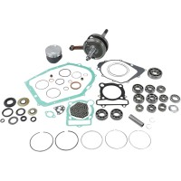 YAMAHA 350 RAPTOR / WARRIOR - KIT RECONDITIONNEMENT MOTEUR - 0903-1460