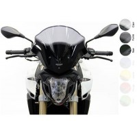 BMW F800 R-15/16-BULLE NOIRE RACING MRA-5400191