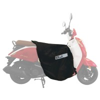 COUVERTURE RAPIDE / MAXI SCOOTER- HOUSSE PROTECTION OJ - 0521-1613
