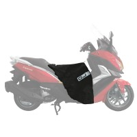 COUVERTURE RAPIDE / MAXI SCOOTER- HOUSSE PROTECTION OJ - 0521-1614