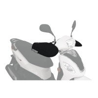 MANCHONS SCOOTER PROTECTION OJ - 0521-1524