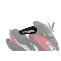 MANCHONS MOTO / SCOOTER PROTECTION OJ - 0521-1525