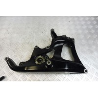 YAMAHA 400 MAJESTY SUPPORT MOTEUR TYPE SH059 - 2009/2013