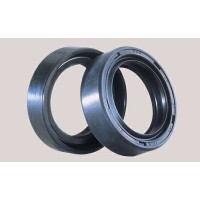 SHERCO ST 125-250-290 / 300 CABESTANY / 3.2 - JOINTS SPYS FOURCHE-640039