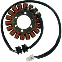 HONDA 800 VFR FI-98/99-STATOR ALTERNATEUR -27529