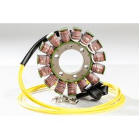 HONDA CBR 1000 RR- 08/09 - STATOR ALTERNATEUR- 2112-1298
