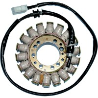 TRIUMPH 1050 SPEED TRIPLE-SPRINT / TIGER / STATOR ALTERNATEUR-2112-0567