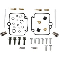 SUZUKI 500 GSE - 89/00 - KIT REPARATION CARBURATEURS - 26-1660