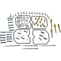 KAWASAKI 750 ZEPHYR - 91/98 - KIT REPARATION CARBURATEURS - 26-1686