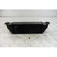 BMW R 850 R850 RT RADIATEUR D'HUILE TYPE WB10417 - 2002/2007