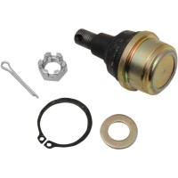 HONDA 700 PIONEER - KIT ROTULE DE TRIANGLE SUPERIEUR -42-1057