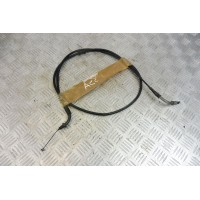 HONDA 125 S-WING ABS CABLE ACCELERATEUR GAZ TYPE JF12B - 2007/2014