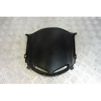 HONDA 125 S-WING CACHE SOUS BULLE TYPE JF12B - 2007/2014