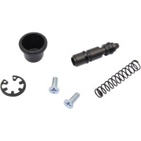 KTM XC-W / EXC / SX / SXF / EXC F- KIT REPARATION MAITRE CYLINDRE EMBRAYAGE -18-4010