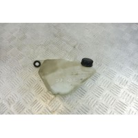 KAWASAKI Z750 VASE EXPANSION EAU TYPE ZR750J - 2003/2006
