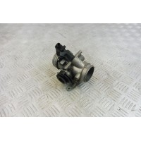 BMW F650 GS INJECTEUR PAPILLON INJECTION TYPE WB10172 - 2000/2007