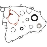 KAWASAKI KXF 700 - KIT JOINTS POMPE A EAU-821879