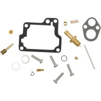 KAWASAKI KFX 50-03/06-KIT REPARATION CARBURATEUR-26-1239
