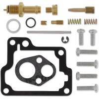 SUZUKI JR50-78/99 - KIT REPARATION CARBURATEUR- 26-1120